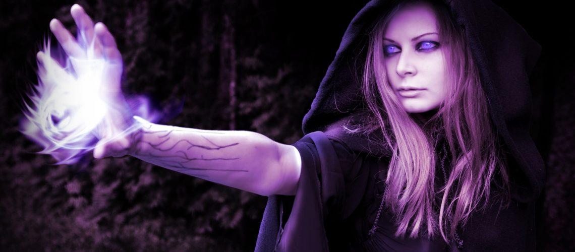 dark_magic